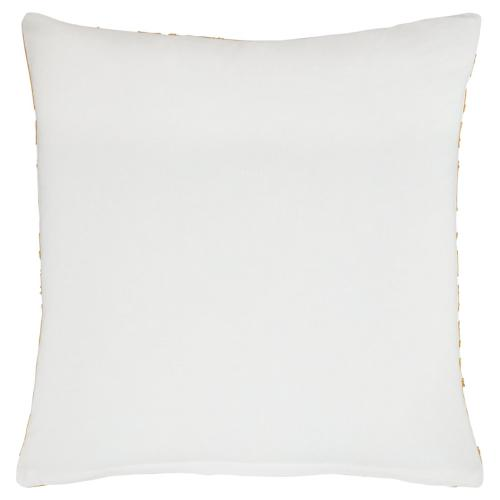 Adrik Pillow (set of 4)