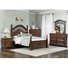 Laurelwood Bedroom