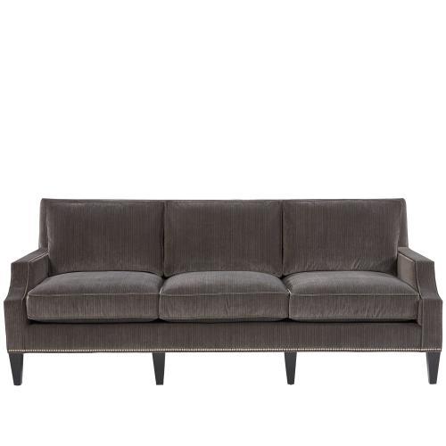 Gibson Sofa - Special Order