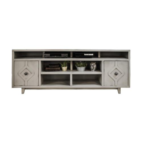 """Legends - Beverly 84"""" TV Console"""