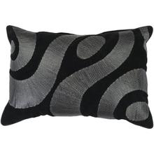 "13"" x 20"" Polyester Filler Pillows"