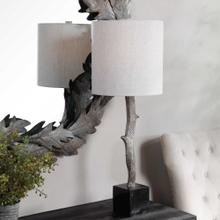 Iver Buffet Lamp