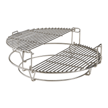 Big Joe Flexible Cooking Rack