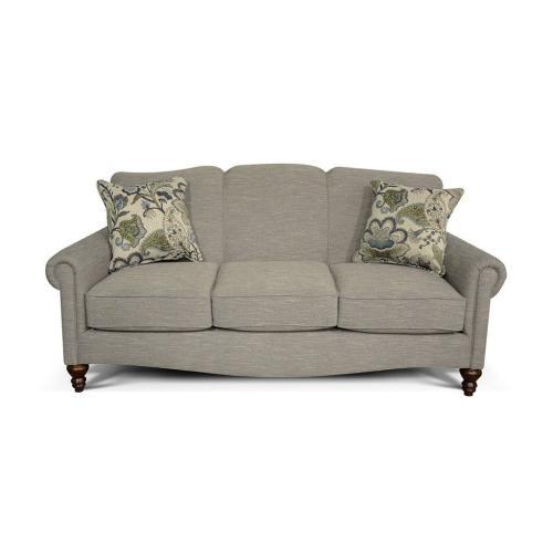 V635 Sofa