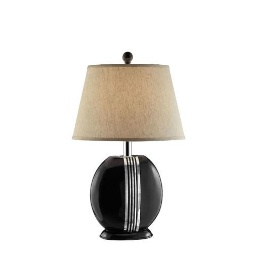 Furniture of America - Sonia Table Lamp (2/box)