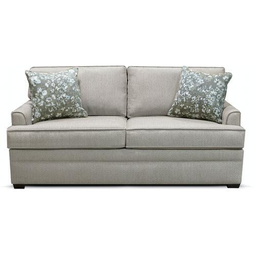 9R05 Hallie Sofa