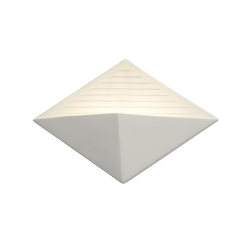 ADA Diamond LED Wall Sconce