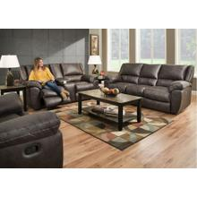 50433 Power Reclining Sofa
