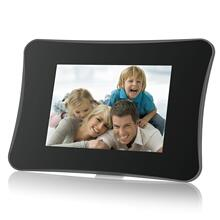 7 inch Widescreen Digital Photo Frame