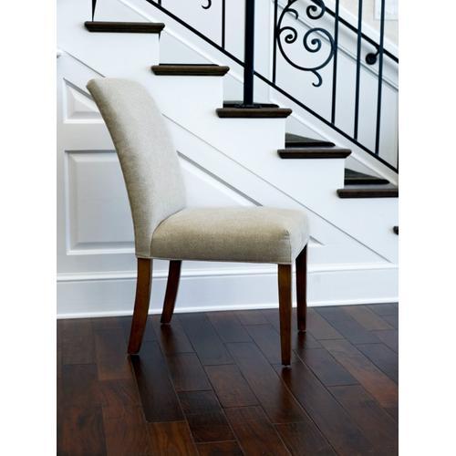 Braxton Culler Inc - Pierson Side Chair