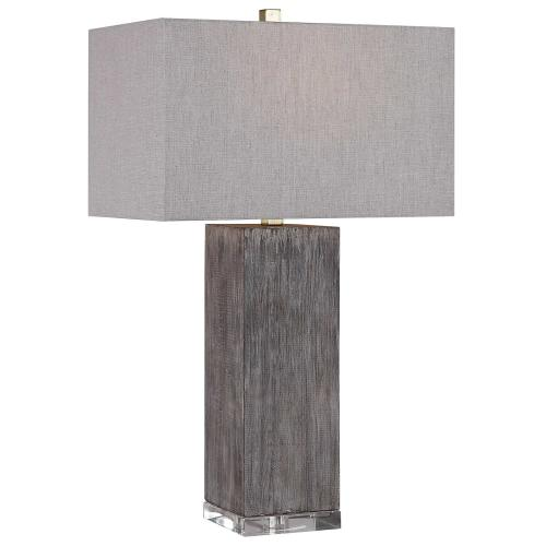 Vilano Table Lamp