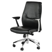 Product Image - Klause Office Chair  Black