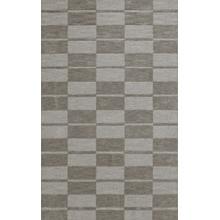 PT16 152 Cement