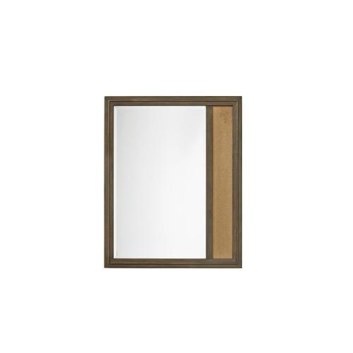 Smartstuff - Memory Mirror