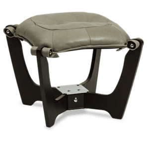 Img Comfort - Luna Ottoman