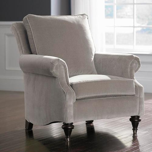 Bassett Furniture - Oxford Accent Chair