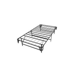 King Space Saver Base Black