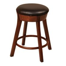 Cape Cod Swivel Bar Chair