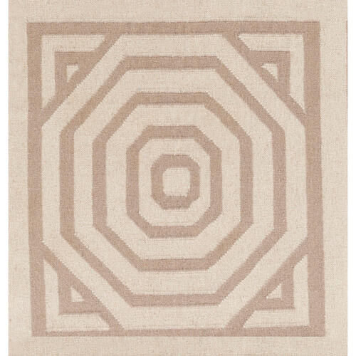 Gallery - Rivington RVT-5011 2' x 3'