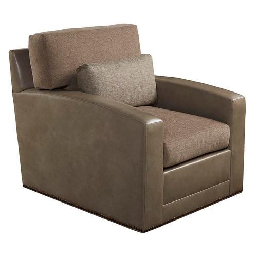 """T/P Modern Arm Chair (5"""")"""