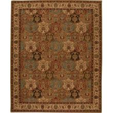 Hard To Find Sizes Grand Parterre Pt04 Panel