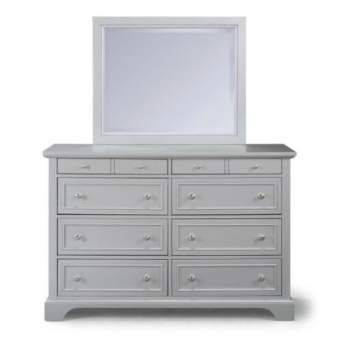 Product Image - Venice Dresser With Mirror