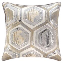 Meiling Pillow (set of 4)
