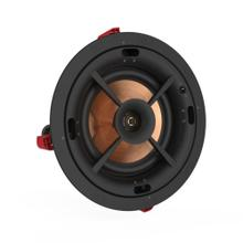 PRO-160RPC In-Ceiling Speaker