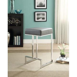 Product Image - Executive Counter Ht Stool
