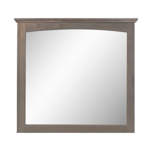 See Details - Heritage Mirror