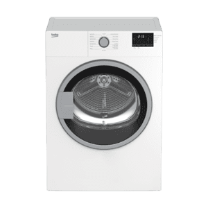 "Beko24"" Front-Load Vented Dryer"