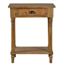 Product Image - Tom Side Table