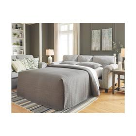 Alandari Queen Sofa Sleeper Gray