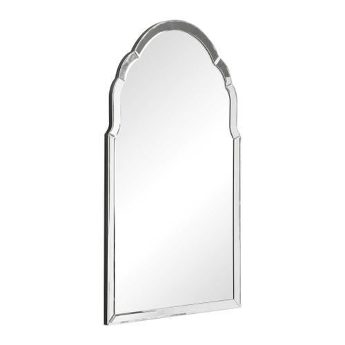 Uttermost - Brayden Frameless Mirror