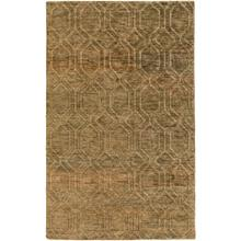 """View Product - Galloway GLO-1005 18"""" Sample"""