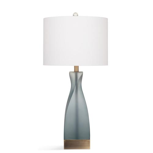 Anthea Table Lamp
