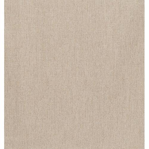 Castelle - Sponge Wren Cushion Fabric