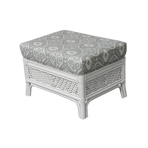Capris Furniture - 361 Ottoman