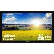 "49"" Pro 2 Outdoor LED HDR 4K TV - Full Sun - SB-P2-49-4K - Black"