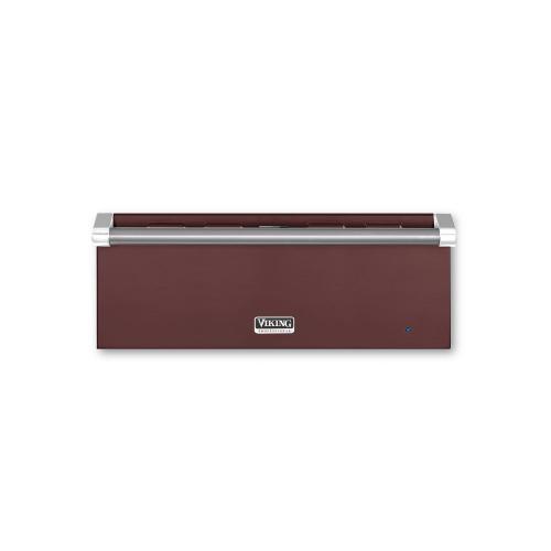 """Product Image - 27"""" Warming Drawer - VWD527"""
