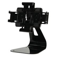 Universal Desktop Tablet Mount
