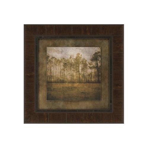 The Ashton Company - A Line of Pines