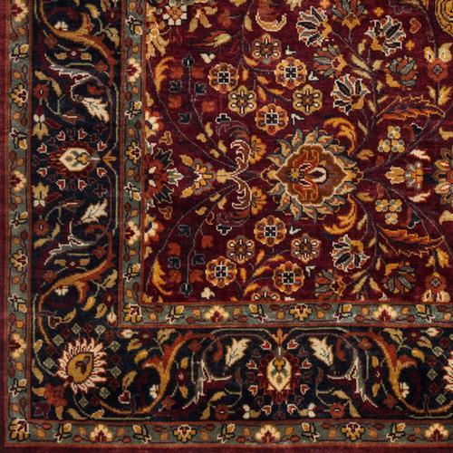 Surya - Taj Mahal TJ-6601 2' x 3'