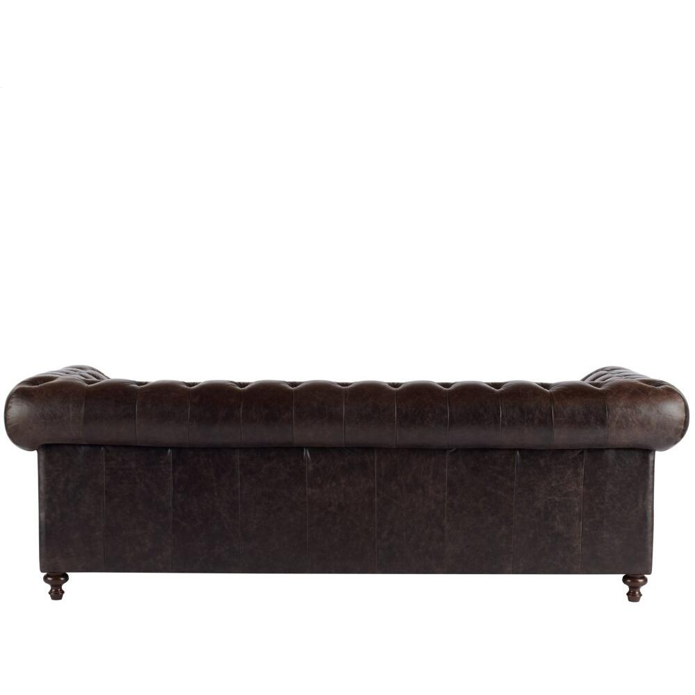 Berkeley Sofa - Special Order