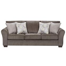 1657 Sleeper Sofa