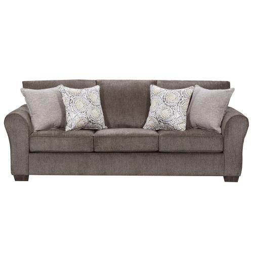 1657 Sleeper Sofa