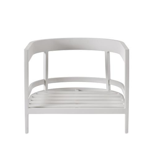 Universal Furniture - South Beach Lounge Chair