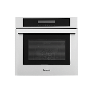 HL-CX667S Wall Ovens