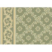 See Details - Legacy Collection Tramore - Silver Fern 1151/0014