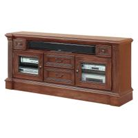 FRANKLIN 65 in. TV Console Product Image
